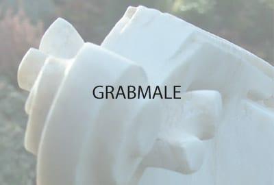 grabmale